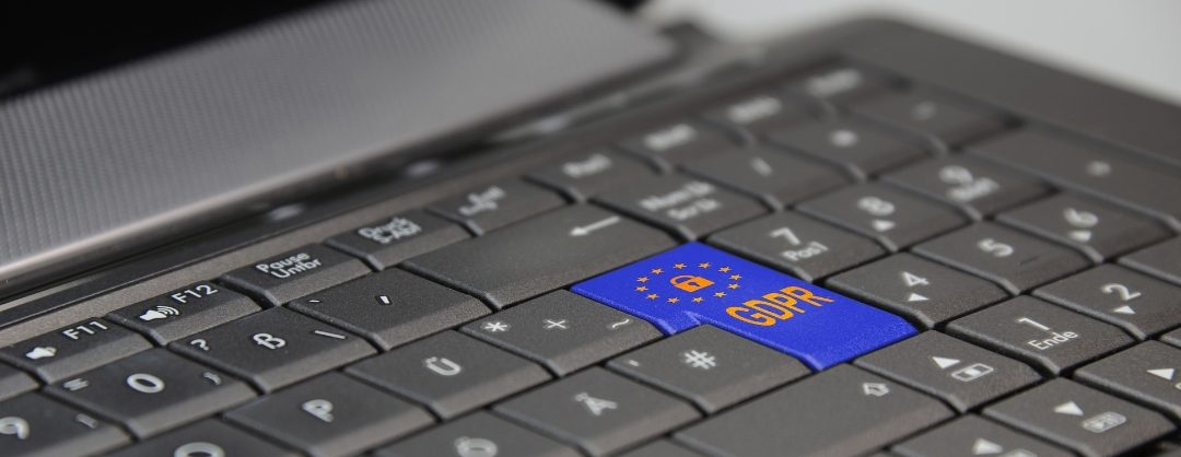 Free GDPR Workshop for local businesses